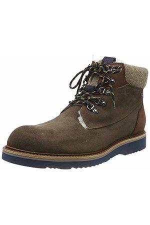 Lloyd Men's Vale Gore-tex Snow Boots