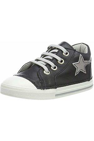 Däumling Baby Boys' Esther Low-Top Sneakers