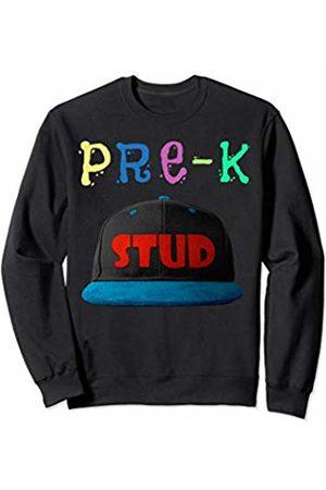 Back To School Shirts and Teacher Deals Pre K Shirt Back To School Girls Boys Kids Kinder Garten T Sweatshirt