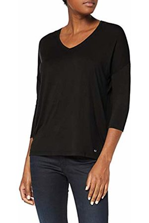 Kaporal 5 Women's XAREZ T-Shirt, ( W12)