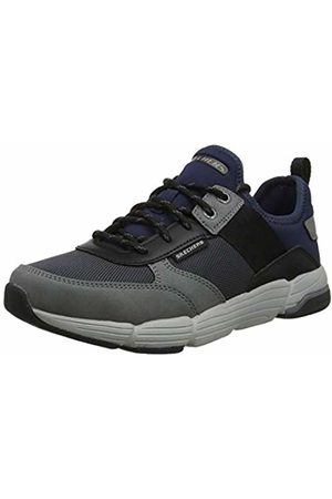 Skechers Men's METCO - PARKEN Trainers