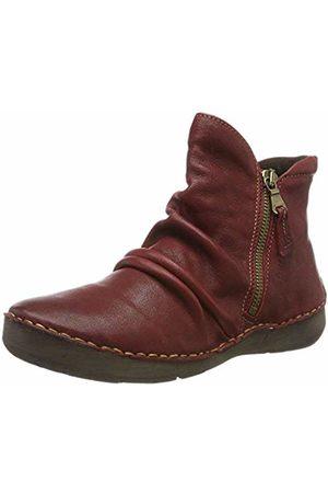 Josef Seibel Women's Fergey 24 Ankle Boots