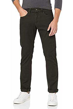 Camel Active Men's Houston 488385/2511 Trouser