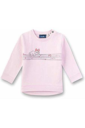 Sanetta Baby Girls Sweatshirt