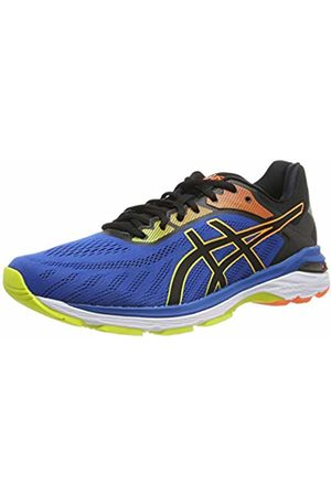 Asics Men's Gel-Pursue 5 Running Shoes