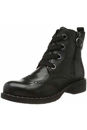 Marco Tozzi Women's 2-2-25200-33 Chukka Boots
