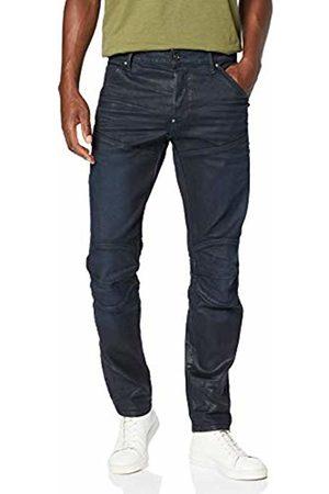 G-Star Men's 5620 3D Slim Jeans