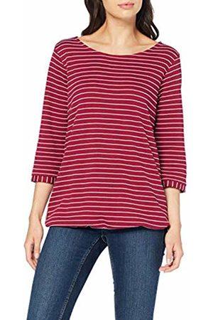 Cecil Women's 313878 Inken T-Shirt