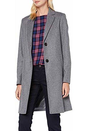 Marc O' Polo Women's 908010971023 Jacket