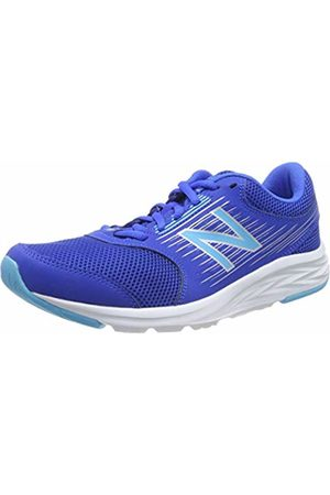 New Balance Women's W411V1 Running Shoes