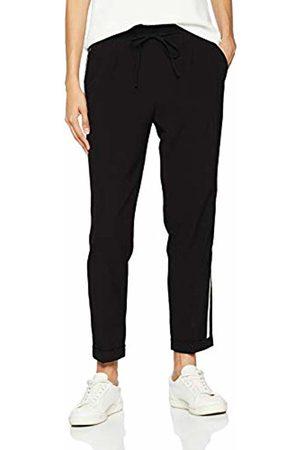 Opus Women's Melosa Pin Trouser, (Simply 6058)