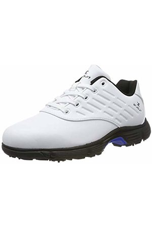 Stuburt Men's Sport-TECH Response Golf Shoe
