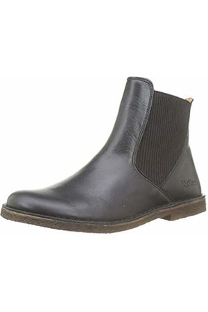 Kickers Women's Tinto Slouch Boots