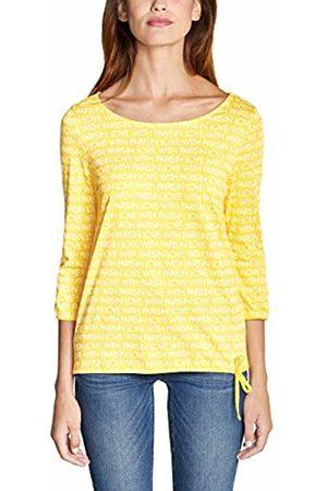 Street One Palmira T-Shirt Femme