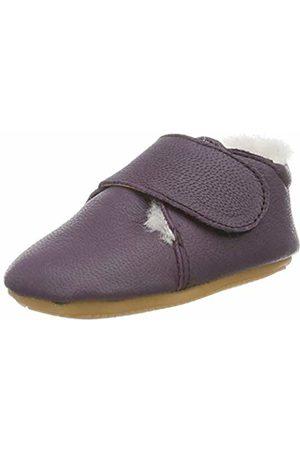 Däumling Baby Girls' Luca Low-Top Sneakers