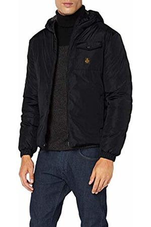 RefrigiWear Men Jackets - Men's Midtown Jacket Sports