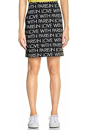 Street one Women's 360473 Maja Skirt