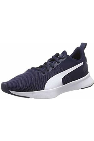 Puma Unisex Adults' Flyer Runner Fitness Shoes