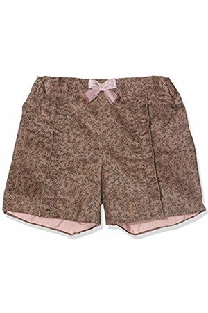 chicco Baby Girls' Pantaloni Corti Short