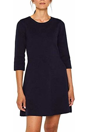 Esprit Women's 089ee1e012 Dress