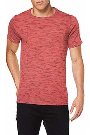 s.Oliver Men's 40.907.32.5462 T-Shirt, ( 42w0)