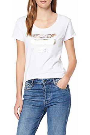 Kaporal 5 Women's XAIL T-Shirt