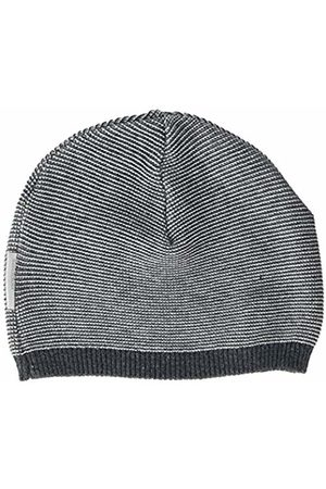 Noppies Baby U Hat Quebec Melange P203