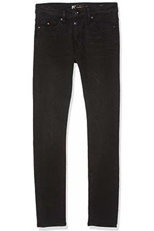 Kaporal 5 Boys' VOZ Jeans