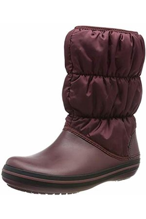 Bench light Snow Boots for Women, compare prices and buy online