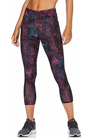 Triumph Women's DL RTW AW19 7/8 Leggings pt EX Pyjama Bottoms