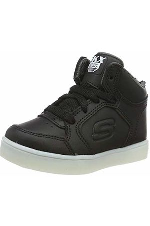 Skechers Baby Trainers - Baby Boys' 90630N Trainers