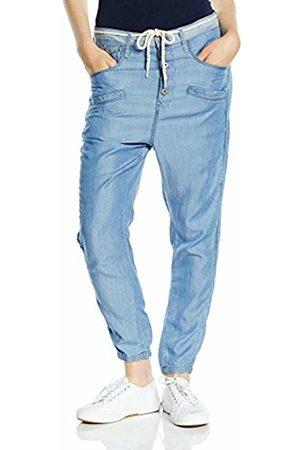 G-Star Women's Davin PT Loose Trouser