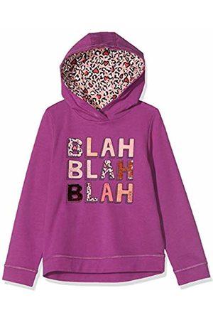 s.Oliver Girl's 53.908.41.2754 Sweatshirt, 4666