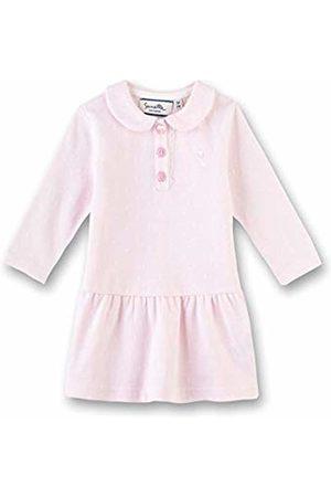 Sanetta Baby Dresses - Baby Girls Dress