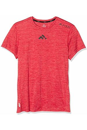 ONLY First Men's Frsfrankie Training Ss Tee - Unit T-Shirt