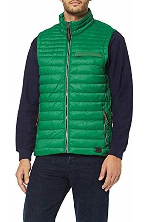 Camel Active Men's 460900/2r23 Outdoor Gilet, ( 31)