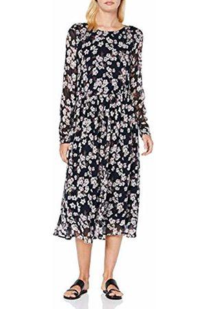 Marc O' Polo Women's 948104421079 Dress