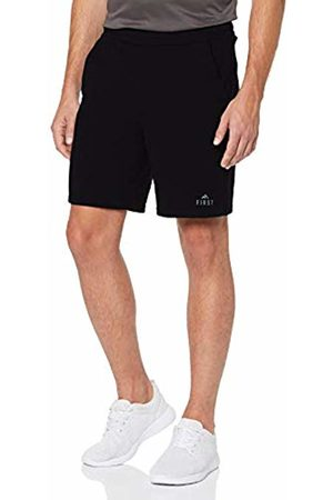 ONLY First Men's Frsfalcon Sweat Shorts-Unit Sports