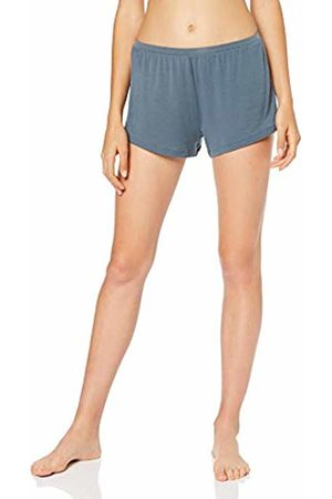 Triumph Women's Soft Touch Short Boy