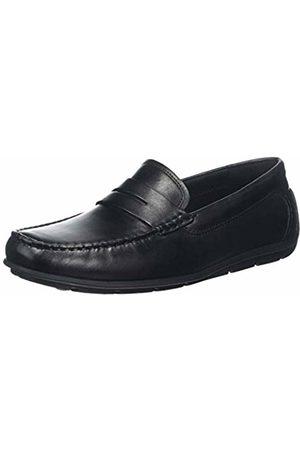 Hotter Men's Mayfair Loafers, ( 1)
