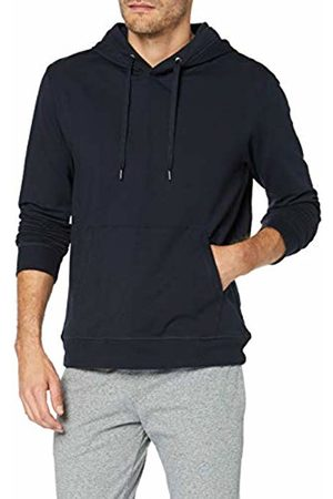 Marc O' Polo Men's Loungewear M-Hoody LS Pyjama Top