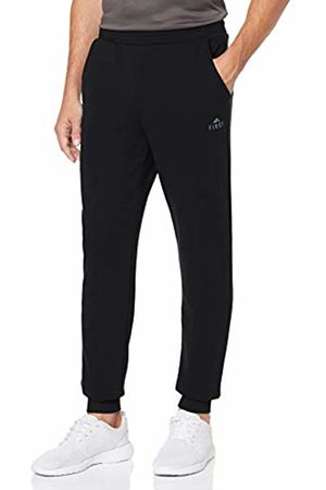 ONLY First Men's Frsfalcon Sweat Pants-Unit Sports Trousers