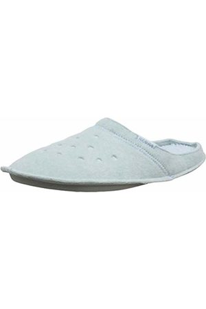 Crocs Unisex Adult's Classic Low-Top Slippers, Mineral 4jz