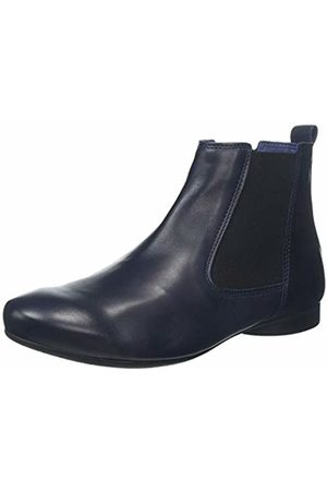 Think! Women's Guad_585285 Chelsea Boots 9 UK