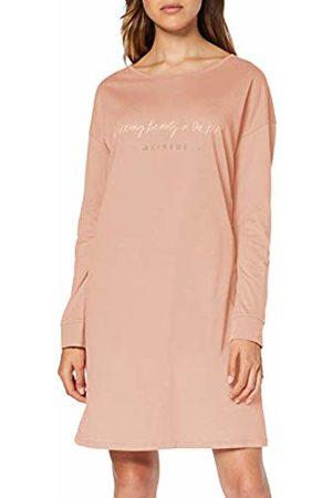 Triumph Women Nightdresses & Shirts - Women's Nightdresses NDK LSL 10 Nightie