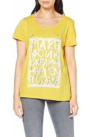 Cecil Women's 313865 T-Shirt