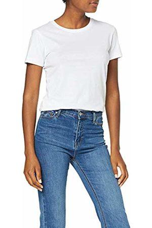 CLIQUE Women's Basic Tee T - Shirt