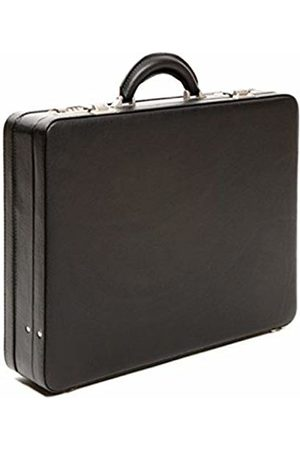 D & N 46cm Business Line Briefcase - 2629-01