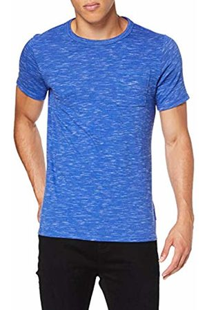 s.Oliver Men's 40.907.32.5462 T-Shirt, ( 55w0)