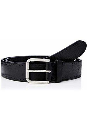Selected Homme NOS Men's Slhterrel Leather Belt Noos W )
